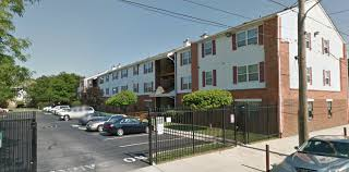 Cheapest Houses In Usa by Affordable Housing In Philadelphia Pa Rentalhousingdeals Com