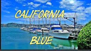 california blue roy orbison california blue coverversion günter k