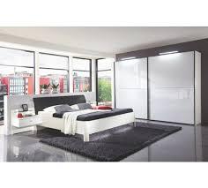 schlafzimmer schwarz wei schlafzimmer in schwarz weiß kaufen xxxlutz