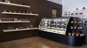 Chocolate Shop Wine Best Chocolate Shops In Los Angeles To Impress Your Sweetheart