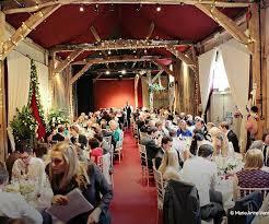 Barn Wedding Venues Berkshire 34 Best Berkshire Wedding Venues Images On Pinterest Barn