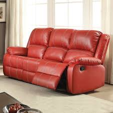 ACME Furniture Zuriel Motion Reclining Sofa  Reviews Wayfair - What is a motion sofa