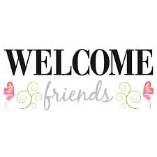 graphics for welcome quote graphics www graphicsbuzz