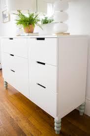 julia u0027s college bedroom reveal dresser modern and bedrooms