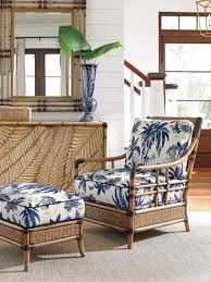 Wow Furniture Centennial Co by 6 Hallmarks Of Tropical Style Furniture Baer U0027s Furniture
