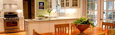 Kitchen Cabinet Company Kitchen Renovation Contractor Company Avon Kitchen Cabinet Company