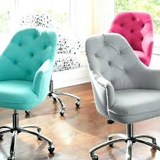 Nursery Chair Slipcovers Small Chair Slipcovers Foter For Armchairs Modern 264 Best