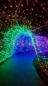 hudson gardens christmas lights 11 of the best colorado christmas light displays
