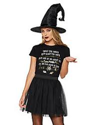 Bloody Mary Halloween Costume Kids Hocus Pocus Costumes Sanderson Sisters Winfred