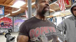 Inzer Bench Shirt Powerlifting Bench Press Shirt Magickalideas Com