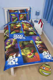 Superhero Twin Bedding Superhero Twin Bedding Sets For Boys U2014 Modern Storage Twin Bed