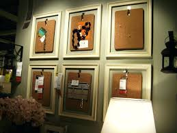 home interior decoration accessories home interior wall sconces exquisite home interior decoration using