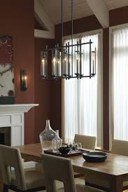 Modern Chandelier Dining Room by 21 Best Feiss Lighting Images On Pinterest Lighting Ideas Bulbs