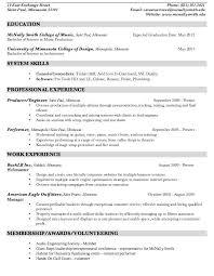 sample music resume music resume sample resume genius music