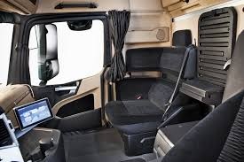 mercedes actros 2014 update orders open for the distance mercedes actros