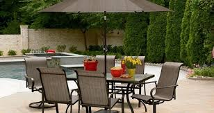 Outdoor Patio Furniture Las Vegas Furniture Outdoor Patio Furniture Sale Skill Outdoor Dining