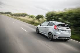 40 best fiesta images on pinterest ford fiesta st parties and car