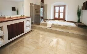 piastrelle per interni moderni piastrelle per interni moderni pavimento in marmo stile moderno