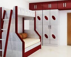68 best online furniture shopping images on pinterest furniture