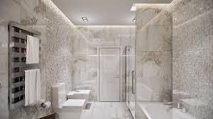 Large Apartment Bathroom Interior Design Ideas - Grand bathroom designs