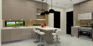 Kitchen Cabinets With High Ceilings  Kitchen Cabinet Ideas - High kitchen cabinets