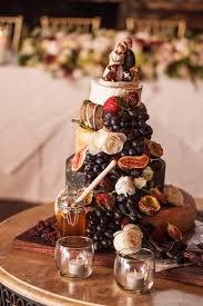 wedding cake made of cheese cheese wedding cakes cheeses online