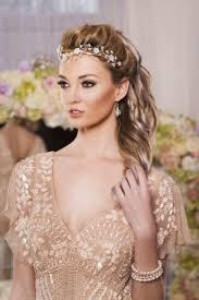 Frisuren Mittellange Haare Hochzeit by Haare Styles 9 Luxus Hochzeit Zubehör Das Wird Steigern Sie Ihre