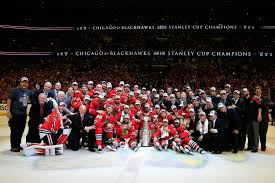blackhawks wallpaper pictures free