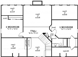 House Builder Plans House Plan Plans House Plans For Builders House Free Home