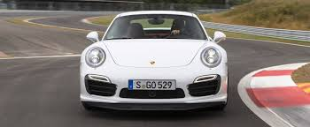 porsche turbo poster 2014 porsche 911 turbo s in 34 poster size photos