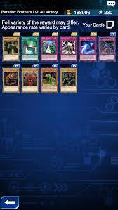 duel links tips tricks u0026 guides yugioh world
