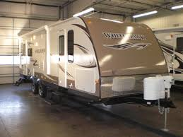 jayco ultra light travel trailers jayco ultra lite travel trailers indiana rv connection