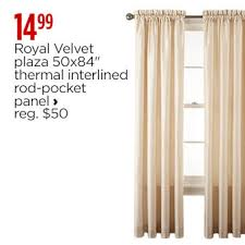 How Do I Hang A Curtain Rod Window Treatments Curtains Blinds U0026 Curtain Rods Jcpenney
