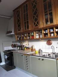kitchen small modern scandinavian kitchen design ideeas also l