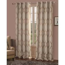 Khaki Curtains Curtains U2013 Closeoutlinen