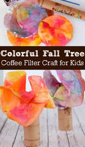 Halloween Crafts For Children by 337 Best Fall Art Projects Images On Pinterest Fall Kids Crafts