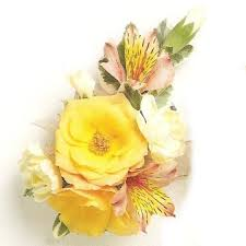 corsage flowers flower corsages prom corsage wedding corsages
