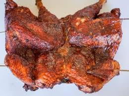comment cuisiner poulet fumé poulet fumé à l américaine au bradley smoker technique du fumage