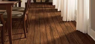 discount laminate hardwood vinyl cork flooring area rugs