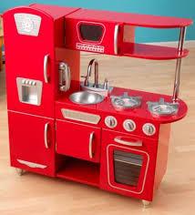 jeux cuisine enfants les 196 meilleures images du tableau enfants jeux cuisine sur