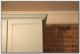 Ikea Kitchen Cabinet Doors Only Full Size Of Cabinet Ikea Kitchen Cabinet Doors Pertaining To