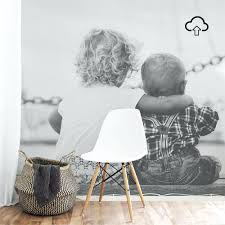 Removable Wall Decals For Nursery by Articles With Removable Wall Decals Nursery Canada Tag Removable