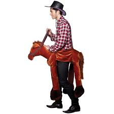 Horse Rider Halloween Costume 20 Funny Cowboy Images Pictures