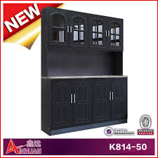 Buy Kitchen Cabinets Cheap Cheap Ghana Kitchecn Cabinets Modular Kitchen Cabinets Buy