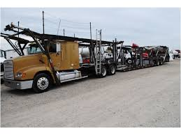 freightliner trucks freightliner trucks in tennessee for sale used trucks on