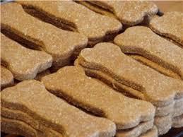 gourmet dog treats jacks snacks brand made from ri