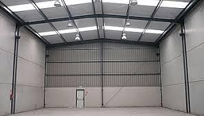 capannoni industriali capannoni industriali in vendita