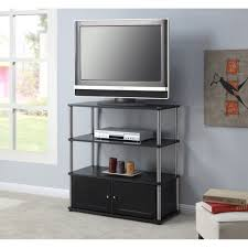 Tall Tv Stands For Bedroom Tall Tv Stand For Bedroom
