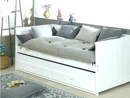 canapé avec lit tiroir canape avec lit tiroir canape avec lit tiroir lit tiroir lit canape