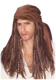 halloween pirate makeup 30 pirate hair ideas makeup ideas pirate halloween make up female